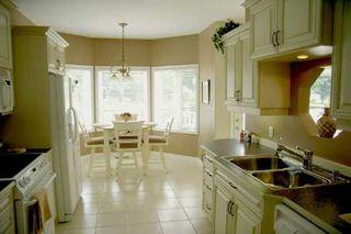 Photo 6: 20 Pinetree Court in Ramara: House (Bungalow) for sale (X17: ANTEN MILLS)  : MLS®# X1185353