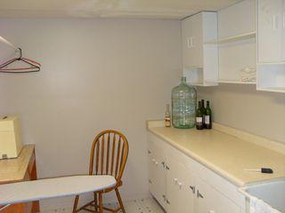 """Photo 10: 8 2020 Van Horne Drive in Kamloops: House for sale in """"VAN HORNE TERRACES"""" : MLS®# 104946"""