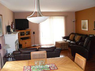 """Photo 6: 8 2020 Van Horne Drive in Kamloops: House for sale in """"VAN HORNE TERRACES"""" : MLS®# 104946"""