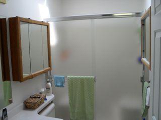 """Photo 8: 8 2020 Van Horne Drive in Kamloops: House for sale in """"VAN HORNE TERRACES"""" : MLS®# 104946"""