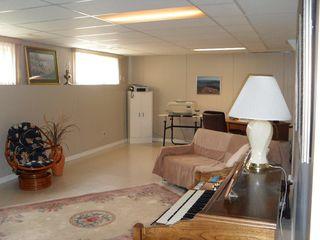 """Photo 9: 8 2020 Van Horne Drive in Kamloops: House for sale in """"VAN HORNE TERRACES"""" : MLS®# 104946"""