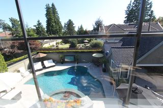 Photo 9: 1646 West 49th Avenue in Vancouver: South Vancouver House for sale (Vancouver West)