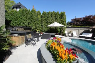 Photo 2: 1646 West 49th Avenue in Vancouver: South Vancouver House for sale (Vancouver West)