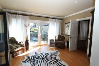 Photo 16: 1646 West 49th Avenue in Vancouver: South Vancouver House for sale (Vancouver West)
