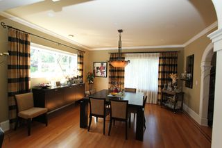 Photo 13: 1646 West 49th Avenue in Vancouver: South Vancouver House for sale (Vancouver West)