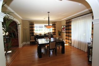 Photo 6: 1646 West 49th Avenue in Vancouver: South Vancouver House for sale (Vancouver West)