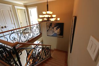Photo 12: 1646 West 49th Avenue in Vancouver: South Vancouver House for sale (Vancouver West)