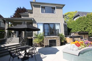 Photo 4: 1646 West 49th Avenue in Vancouver: South Vancouver House for sale (Vancouver West)