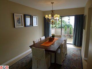 "Photo 4: 10486 SUNRIDGE PL in Delta: Nordel House for sale in ""SUNBURY PARK"" (N. Delta)  : MLS®# F1106200"