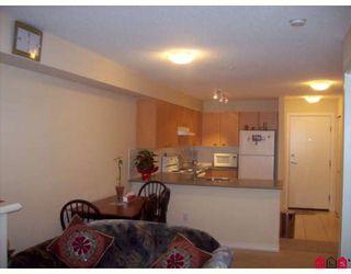 "Photo 2: 106 14877 100TH Avenue in Surrey: Guildford Condo for sale in ""CHATSWORTH II"" (North Surrey)  : MLS®# F2728222"