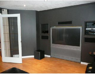 Photo 8:  in CALGARY: Douglasdale Estates Residential Detached Single Family for sale (Calgary)  : MLS®# C3300204