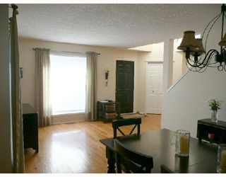 Photo 5:  in CALGARY: Douglasdale Estates Residential Detached Single Family for sale (Calgary)  : MLS®# C3300204