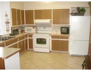 Photo 3: 3304 VENABLES Street in Vancouver: Renfrew VE House for sale (Vancouver East)  : MLS®# V694877