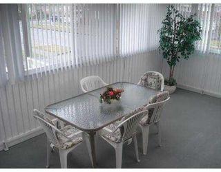 Photo 5: 3304 VENABLES Street in Vancouver: Renfrew VE House for sale (Vancouver East)  : MLS®# V694877