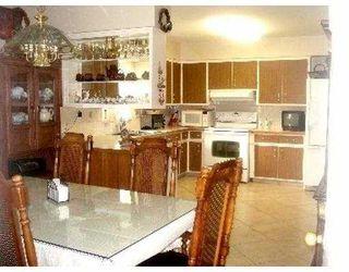 Photo 8: 3304 VENABLES Street in Vancouver: Renfrew VE House for sale (Vancouver East)  : MLS®# V694877