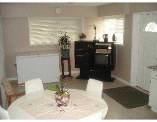 Photo 6: 3304 VENABLES Street in Vancouver: Renfrew VE House for sale (Vancouver East)  : MLS®# V694877