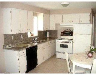 Photo 7: 3304 VENABLES Street in Vancouver: Renfrew VE House for sale (Vancouver East)  : MLS®# V694877