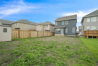 Photo 26: 8830 24 Avenue in Edmonton: Zone 53 House for sale : MLS®# E4165328