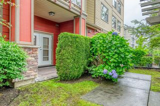 "Photo 17: 106 2511 KING GEORGE Boulevard in Surrey: King George Corridor Condo for sale in ""PACIFICA RETIREMENT RESORT"" (South Surrey White Rock)  : MLS®# R2388617"