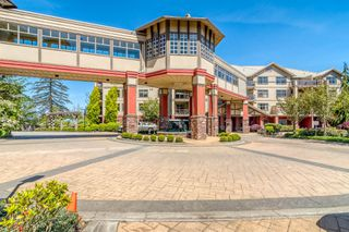 "Photo 19: 106 2511 KING GEORGE Boulevard in Surrey: King George Corridor Condo for sale in ""PACIFICA RETIREMENT RESORT"" (South Surrey White Rock)  : MLS®# R2388617"