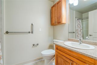 "Photo 14: 106 2511 KING GEORGE Boulevard in Surrey: King George Corridor Condo for sale in ""PACIFICA RETIREMENT RESORT"" (South Surrey White Rock)  : MLS®# R2388617"