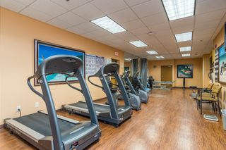 "Photo 27: 106 2511 KING GEORGE Boulevard in Surrey: King George Corridor Condo for sale in ""PACIFICA RETIREMENT RESORT"" (South Surrey White Rock)  : MLS®# R2388617"
