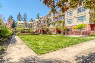 "Photo 29: 106 2511 KING GEORGE Boulevard in Surrey: King George Corridor Condo for sale in ""PACIFICA RETIREMENT RESORT"" (South Surrey White Rock)  : MLS®# R2388617"