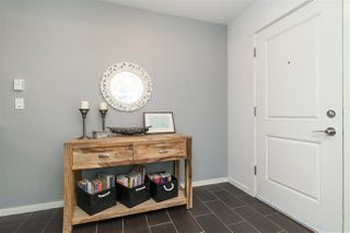 """Photo 5: 66 18983 72A Avenue in Surrey: Clayton Townhouse for sale in """"KEW"""" (Cloverdale)  : MLS®# R2392604"""