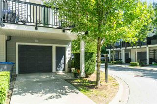 "Photo 3: 66 18983 72A Avenue in Surrey: Clayton Townhouse for sale in ""KEW"" (Cloverdale)  : MLS®# R2392604"