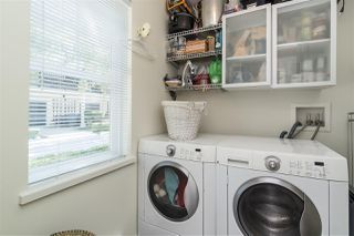 """Photo 18: 66 18983 72A Avenue in Surrey: Clayton Townhouse for sale in """"KEW"""" (Cloverdale)  : MLS®# R2392604"""