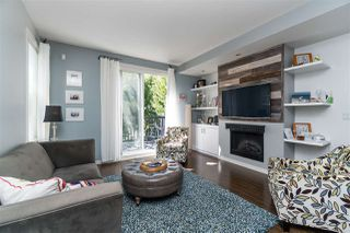 "Photo 7: 66 18983 72A Avenue in Surrey: Clayton Townhouse for sale in ""KEW"" (Cloverdale)  : MLS®# R2392604"