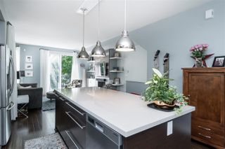 """Photo 11: 66 18983 72A Avenue in Surrey: Clayton Townhouse for sale in """"KEW"""" (Cloverdale)  : MLS®# R2392604"""