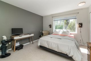 "Photo 14: 66 18983 72A Avenue in Surrey: Clayton Townhouse for sale in ""KEW"" (Cloverdale)  : MLS®# R2392604"