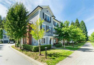 "Photo 2: 66 18983 72A Avenue in Surrey: Clayton Townhouse for sale in ""KEW"" (Cloverdale)  : MLS®# R2392604"