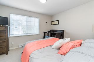 "Photo 16: 66 18983 72A Avenue in Surrey: Clayton Townhouse for sale in ""KEW"" (Cloverdale)  : MLS®# R2392604"