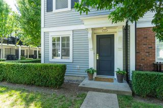 """Photo 4: 66 18983 72A Avenue in Surrey: Clayton Townhouse for sale in """"KEW"""" (Cloverdale)  : MLS®# R2392604"""