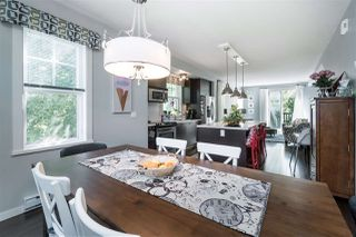 """Photo 12: 66 18983 72A Avenue in Surrey: Clayton Townhouse for sale in """"KEW"""" (Cloverdale)  : MLS®# R2392604"""