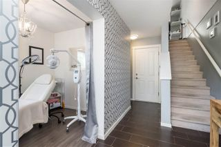 """Photo 6: 66 18983 72A Avenue in Surrey: Clayton Townhouse for sale in """"KEW"""" (Cloverdale)  : MLS®# R2392604"""