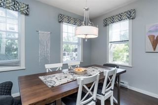 """Photo 13: 66 18983 72A Avenue in Surrey: Clayton Townhouse for sale in """"KEW"""" (Cloverdale)  : MLS®# R2392604"""