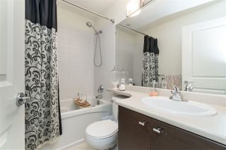 "Photo 17: 66 18983 72A Avenue in Surrey: Clayton Townhouse for sale in ""KEW"" (Cloverdale)  : MLS®# R2392604"