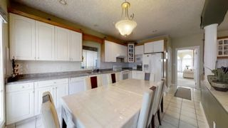 Photo 10: 230 KULAWY Drive in Edmonton: Zone 29 House for sale : MLS®# E4170941