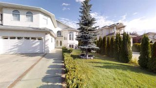 Photo 1: 230 KULAWY Drive in Edmonton: Zone 29 House for sale : MLS®# E4170941