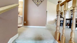 Photo 13: 230 KULAWY Drive in Edmonton: Zone 29 House for sale : MLS®# E4170941