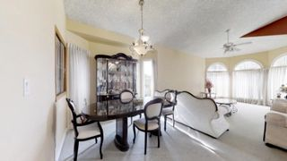Photo 15: 230 KULAWY Drive in Edmonton: Zone 29 House for sale : MLS®# E4170941