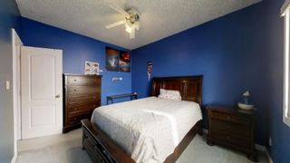 Photo 9: 230 KULAWY Drive in Edmonton: Zone 29 House for sale : MLS®# E4170941