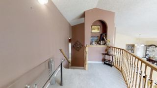 Photo 6: 230 KULAWY Drive in Edmonton: Zone 29 House for sale : MLS®# E4170941