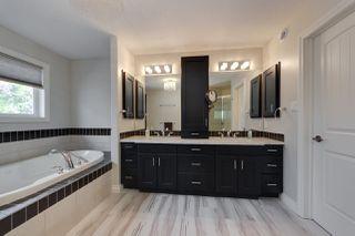 Photo 16: 7821 SASKATCHEWAN Drive in Edmonton: Zone 15 House for sale : MLS®# E4175439