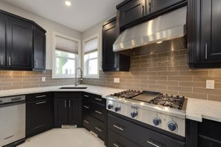 Photo 10: 7821 SASKATCHEWAN Drive in Edmonton: Zone 15 House for sale : MLS®# E4175439