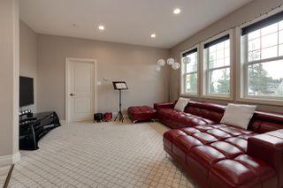 Photo 24: 7821 SASKATCHEWAN Drive in Edmonton: Zone 15 House for sale : MLS®# E4175439