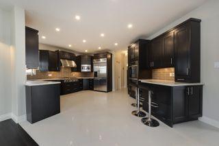 Photo 8: 7821 SASKATCHEWAN Drive in Edmonton: Zone 15 House for sale : MLS®# E4175439
